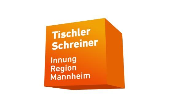 Tischler Mannheim mitgliedsbetriebe schreiner innung region mannheim