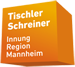 Schreiner-Innung Region Mannheim Logo