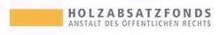 www.holzabsatzfond.de