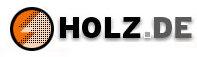 www.holz.de